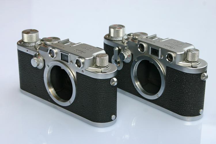 Leica Iii Entfernungsmesser : Leica store berlin die experten im zentrum berlins